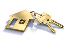 Schlüsselfertige Einfamilienhäuser