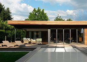 Dachdecker Oranienburg thiele haus bau gmbh bauen vom keller bis zum dach maurer oberhavel maurer oranienburg maurer