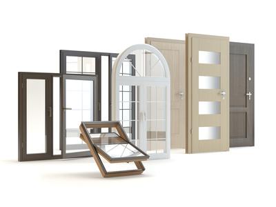 thiele haus bau gmbh vom keller bis zum dach kologischer hausbau wohngesundheit das gr ne. Black Bedroom Furniture Sets. Home Design Ideas